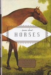 Poems about HORSES - HB