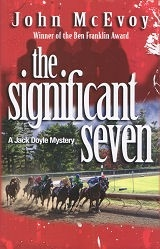 Significant Seven, The