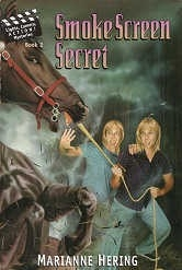 Smoke Screen Secret