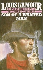 Son of a Wanted Man - HB