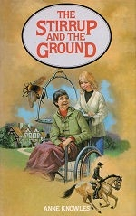 The Stirrup and the Ground - HB