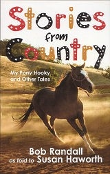 Stories from the Country - My Pony Hookey and Other Tales