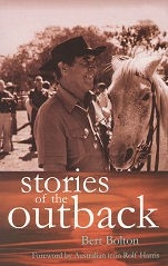 Stories of the Outback