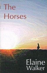 Horses, The