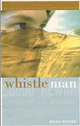 Whistle Man